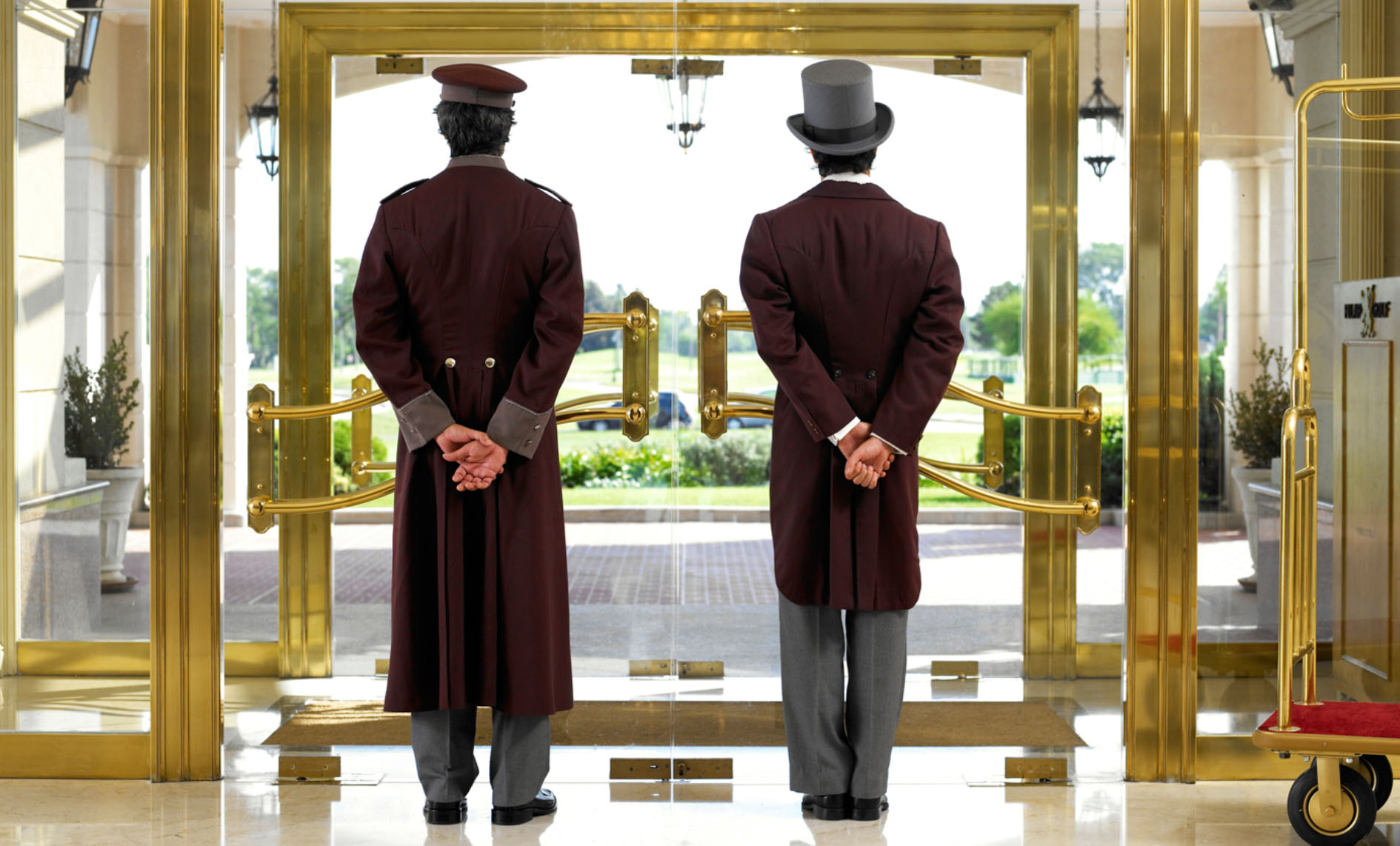 opportunities in s hospitality industry business the hospitality industry