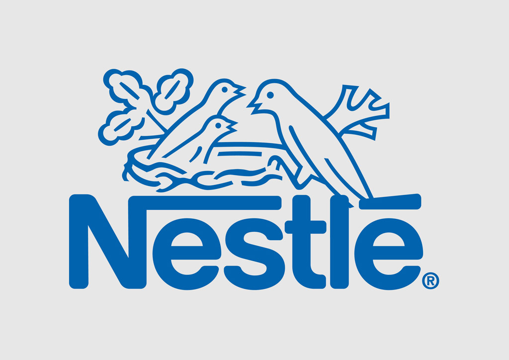 the 4ps of nestle ghana limited Annual report our annual report outlines our financial performance and the progress we have made towards meeting our societal commitments.
