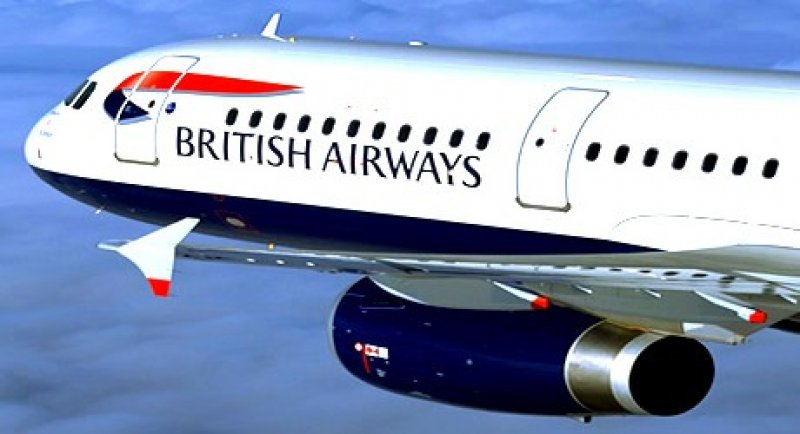 globalisation of british airways British american tobacco and kenya airways all of which provided useful globalisation is a multi-dimensional process, which is transforming at a.