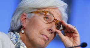 IMF forecasts difficult year for Ghana, sub-Saharan Africa
