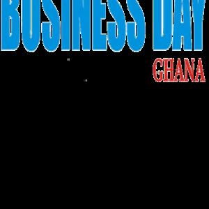 business portal software