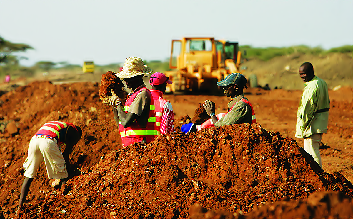 african development bank projects