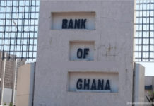 BoG wants banks to improve risk management systems