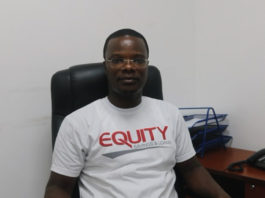 Equity Savings and Loans targets hundreds