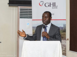 GHL Bank committed to boosting real estate