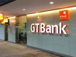 Nigerian Banks Nominated for Africa Advertising Awards