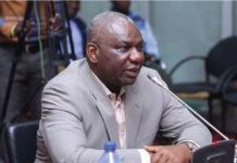 Minister hails Exxonmobile deal