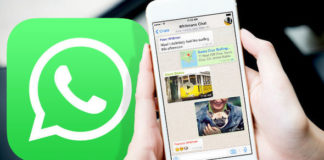 whatsapp Business app is out now
