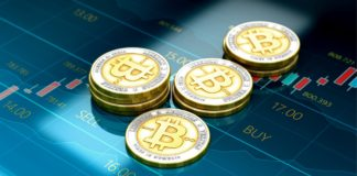 Cryptocurrencies The best bitcoin alternatives