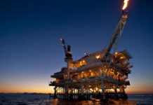 ExxonMobil to acquire offshore exploration acreage