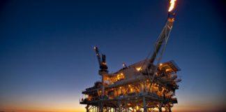ExxonMobil to acquire offshore exploration acreage