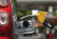 Consumers seek NPA intervention as fuel prices rise
