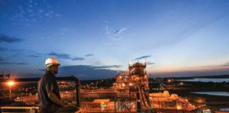 ivory coast mining news