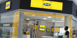 businesses must invest in technology mtn
