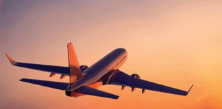 AU Commission to launch single African sky