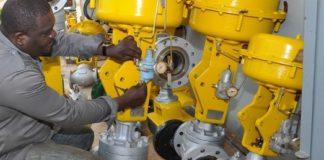 TOR fuel crisis over unit shutdown