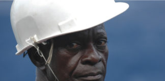 GH¢3.1bn pension cash transferred to labour unions