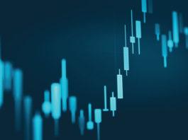 Local cryptocurrency operators seek BoG intervention