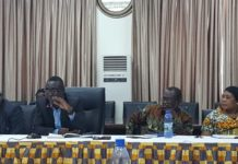 ECG records 10% revenue boost in Volta Region