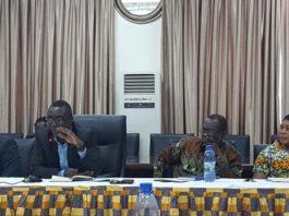 ECG records 10% revenue boost in Volta Region