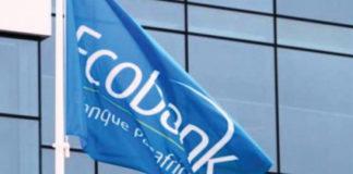 Ecobank partners Global Partnership for Education