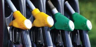 special petroleum tax