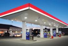 fuel price reductions