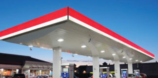 fuel price reductions
