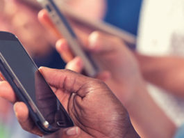 Mobile money interoperability to be ready by March