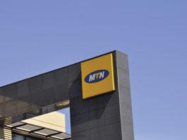MTN Ghana to offer shares