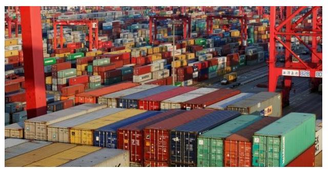Cargo Agents Freight Forwarders in Ghana  :: poaclinmomi ml