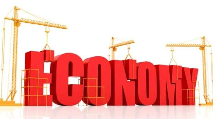 Business Day Ghana Latest Business News Economy Banking
