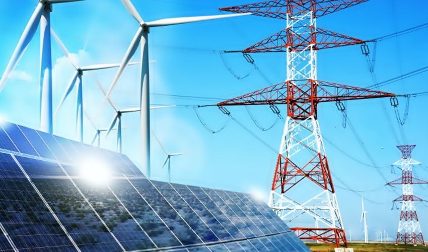 How To Achieve Nigeria S Energy Generation Potential Through Renewables Mini Grids And Gas To