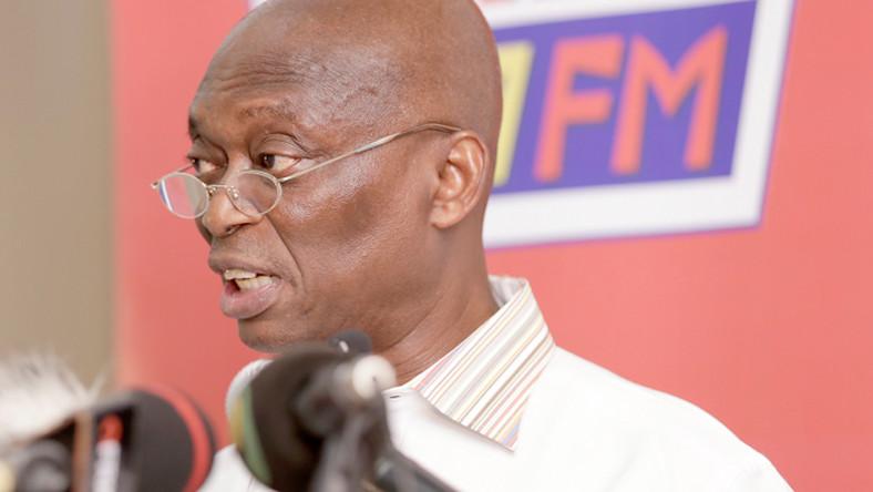 Bigwigs In NPP, NDC Captured In Anas Galamsey Fraud Part 2