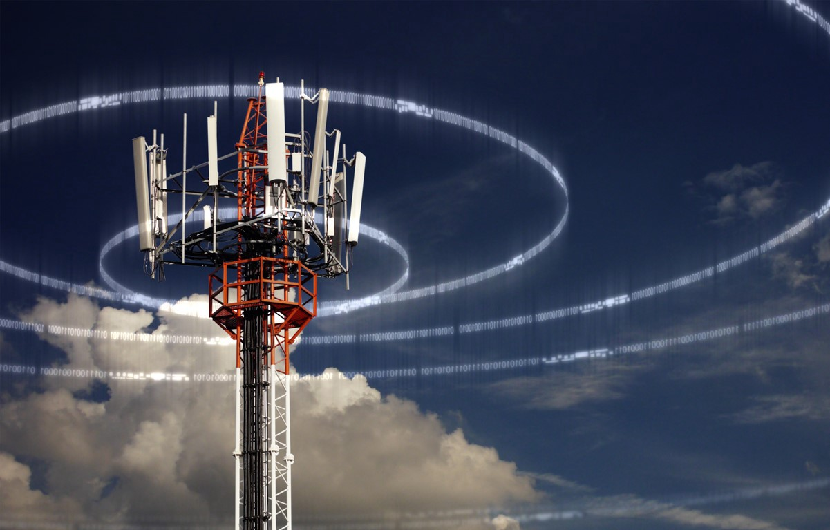 9 Effective Ways To Get More Out Of Telecom Company